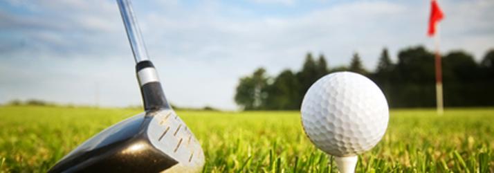Chiropractic Leland NC Golf Performance