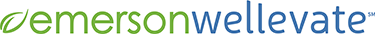 Chiropractic Shallotte NC Coastal Integrative Health EmersonWellevate Products