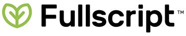 Chiropractic Shallotte NC Coastal Integrative Health Fullscript Products