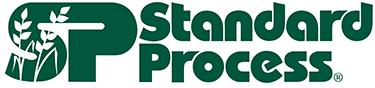 Chiropractic Leland NC Coastal Integrative Health Standard Process Supplements