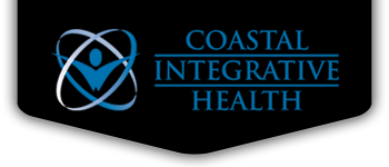 Chiropractic Leland NC Coastal Integrative Health