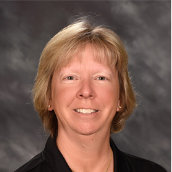 Chiropractic Leland NC Sue Roberts