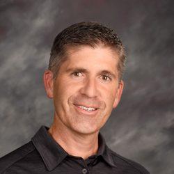 Chiropractic Leland NC Patrick McCauley Physical Therapists